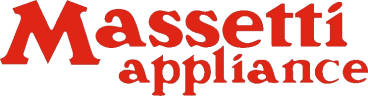 Massetti Appliance