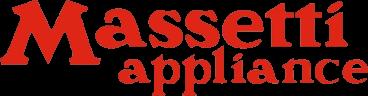Massetti Appliance