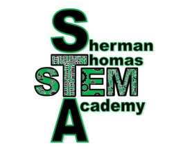 Sherman Thomas STEM Academy