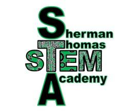 Sherman Thomas STEM Academy